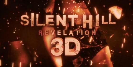 Silent Hill: Revelation 3D Silent-Hill-Revelation-Trlr-wide-560x282