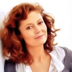 Susan Sarandon Joins the Voice Cast of ShadowMachine's HELL & BACK
