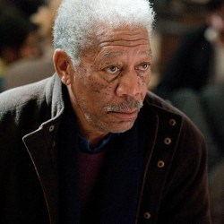 New International Trailer and Images from THE DARK KNIGHT RISES