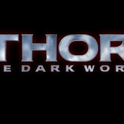 Three New Awesome Posters and Concept Art for THOR: THE DARK WORLD