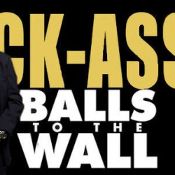 John Leguizamo Joins the Cast of Kick-Ass 2: Balls to the Wall