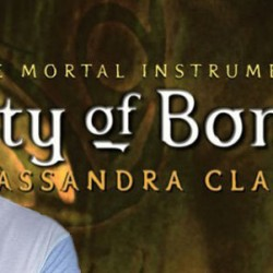 Kevin Durand and Robert Maillet to Play Baddies in THE MORTAL INSTRUMENTS