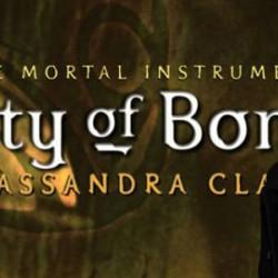 Kevin Zegers Lands Role in THE MORTAL INSTRUMENTS: CITY OF BONES