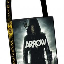 Comic-Con 2012: Warner Bros. Reveals Bag Designs