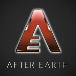 Mad Monkeys in the Latest Clip From AFTER EARTH