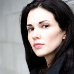 Alphas Star Laura Mennell Talks to SciFiMafia.com About Last Night's Episode and More