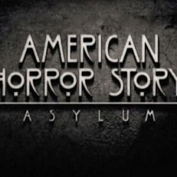 American Horror Story Asylum's Ryan Murphy on the Finale, Violence, Aliens and What's Next