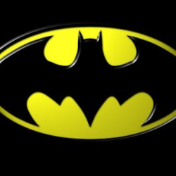 Musician Gives Danny Elfman's BATMAN Theme a Shot of Adrenaline