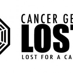 Score Excellent LOST Memorabilia and More from CANCER GETS LOST Online Charity Auction