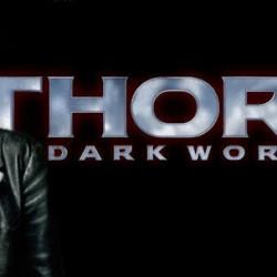 Christopher Eccleston to Get Villainous In THOR: THE DARK WORLD