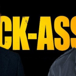 New Cast Additions and an Official Release Date for KICK-ASS 2