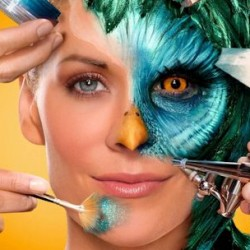 Face Off Season 7 Premiere Date and Life and Death Theme Announced