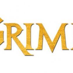 Grimm Featurettes Recap Season 1 and Preview Season 2