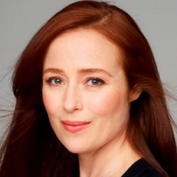 Jennifer Ehle to Join the Cast of Director José Padilha's ROBOCOP