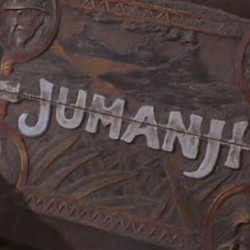 Matt Tolmach to Produce JUMANJI Remake for Sony Pictures
