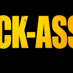 Donald Faison to Join KICK-ASS 2 as Doctor Gravity