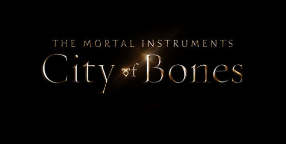 The Mortal Instuments Mortal-Instruments-City-of-Bones-Movie-Logo-wide-560x282