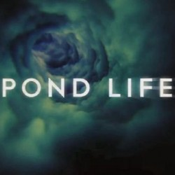 Watch Episode 2 of POND LIFE and Get Even More Excited About Saturday's DOCTOR WHO Premiere