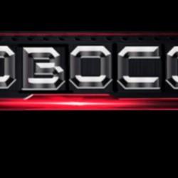 Leaked Script for ROBOCOP Remake Gets Torn Apart; Reveals Remake Might Suck