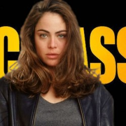 Yancy Butler Set to Return for KICK-ASS 2