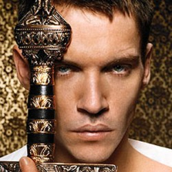 The Mortal Instruments To Gain A Tudor King? Jonathan Rhys Meyers In Talks To Join Cast