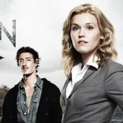 Win HAVEN Season 3 on Blu-ray from SciFi Mafia and Entertainment One [CONTEST CLOSED]