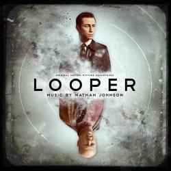 Soundtrack Review: Looper Original Motion Picture Soundtrack