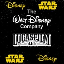 Disney CEO and George Lucas Release Featurettes Discussing The Big Announcement