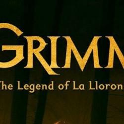 Grimm Celebrates Latin American Legend on Tonight's Halloween Episode