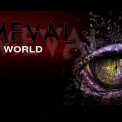 Best News of the Day: Syfy Acquires PRIMEVAL: NEW WORLD for US