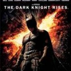 New Trailer for THE DARK KNIGHT RISES Blu-Ray Combo Pack