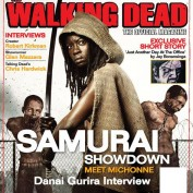 Newsstand Cover