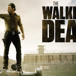 Details Released on THE WALKING DEAD Season 3 Blu-ray and DVD (Beyond the Horrific Special Edition Packaging)