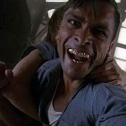 American Horror Story's Mark Consuelos on the Joy of Playing Spivey, and Maybe a Part for Kelly