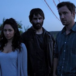 New TV Spot Gives a Sneak Peek at Season 3 of Syfy's BEING HUMAN