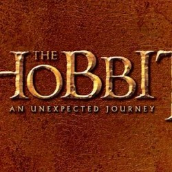 Details Announced for The Hobbit: An Unexpected Journey Original Motion Picture Soundtrack