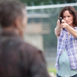 Relive Last Week's Harrowing Episode and Prepare for The Next THE WALKING DEAD With These Clips and More