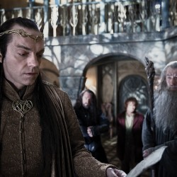Happy Hobbit Day! Celebrate With One More Extended TV Spot and Many More Pics