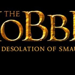 Peter Jackson Releases Excerpt of Live Event for THE HOBBIT: THE DESOLATION OF SMAUG