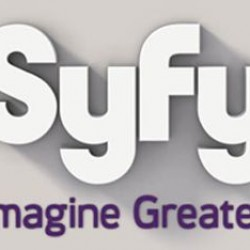 TV Review: Syfy 20th Anniversary Special