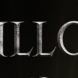 Details Announced for Upcoming Blu-ray Release of WILLOW