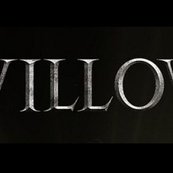 Willow on Blu-ray Today; Watch Ron Howard and Warwick Davis Twitter Chat Plus Trailer