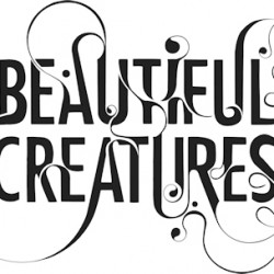 Two Featurettes for BEAUTIFUL CREATURES which Releases Today