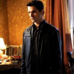 "TV Review: Being Human, Season 3 Episode 2 ""(Dead) Girls Just Want to Have Fun"""