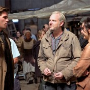 Catching Fire 07