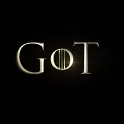 Game of Thrones Season 3 TV Spot Has a Different Take on Chaos Theory