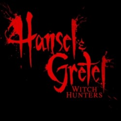 Catching Up with the HANSEL AND GRETEL WITCH HUNTERS Trailer