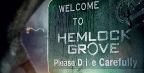 Hemlock-Grove-wide-560x284.jpg