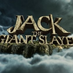 Three TV Spots, a Featurette and Interview with Nicholas Hoult and Leanor Tomlinson of JACK THE GIANT SLAYER
