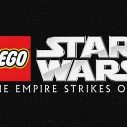 Win LEGO STAR WARS: THE EMPIRE STRIKES OUT From SciFi Mafia and 20th Century Fox [Contest Closed]